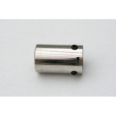 Adaptateur A30 laiton