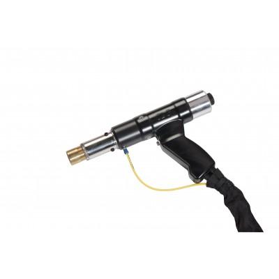 Pistolet à souder les goujons Procédé DEC